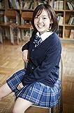 花咲 ひより (2007102) ピンアップ 2L : 2枚セット はなさき ひより