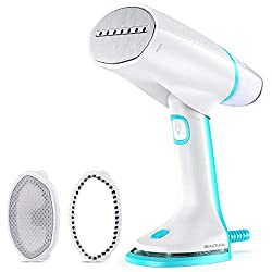 which is the best philips garment steamer in the world
