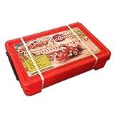 Really Useful Box 34 x 20 x 12,5 cm - 5l - 3er Set