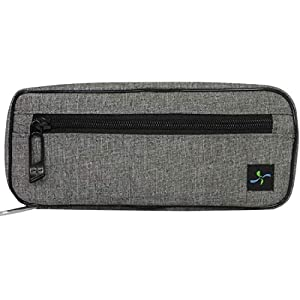 buy  Sugar Medical Carry- All Medical Supply Case ... Diabetes Care