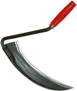 Es 1 tip 409-10 for tweezer soldering iron zd-409