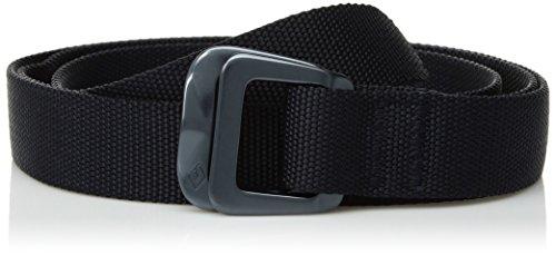 Black Diamond Beta Belt - Captain