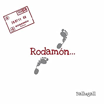 Rodamon