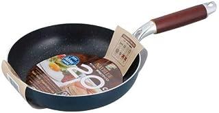 ネイブルー IH対応フライパン 20cm RA-9209(1個) ホーム&キッチン 鍋・フライパン フライパン [並行輸入品] k1-4903779092091-ak