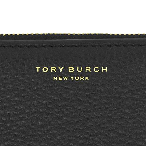 TORYBURCH(トリーバーチ)『ペリーバイフォールドウォレット(61074)』