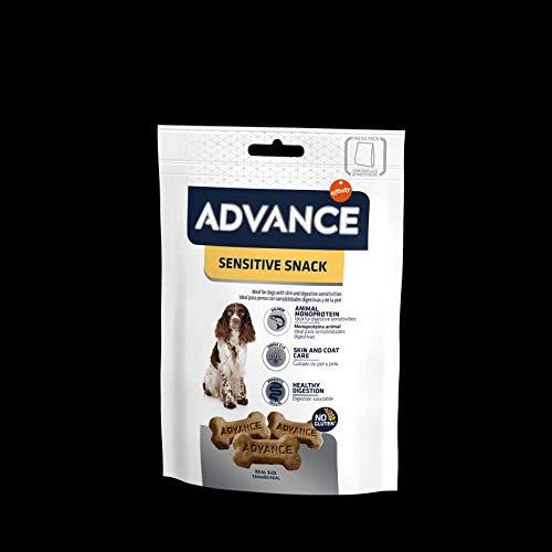AFFINITY - Advance Sensitive Snack Dog 15Gr