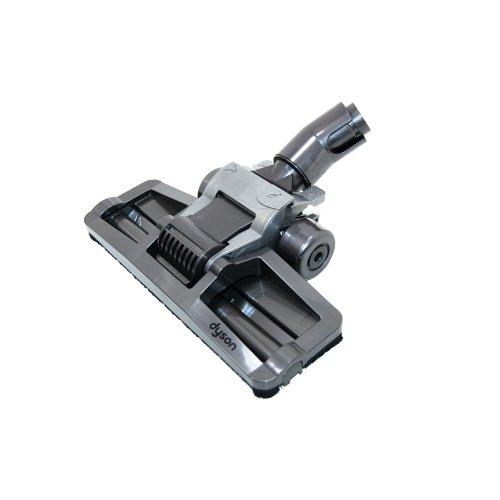 Dyson 91696202 Untere Halterung/Aufsatz für Staubsauger, 53cm