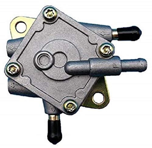 Benzinpumpe Fuel Pump kompatibel mit Hyosung GT 125 250 650 GV 125 250 650