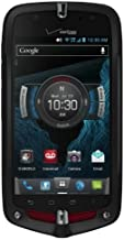 verizon casio g zone commando 4g lte c811