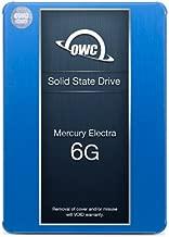 OWC 2.0TB Mercury Electra 6G 2.5-inch 7mm SATA 6.0Gb/s Solid-State Drive