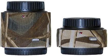 Suchergebnis Auf Für Lenscoat