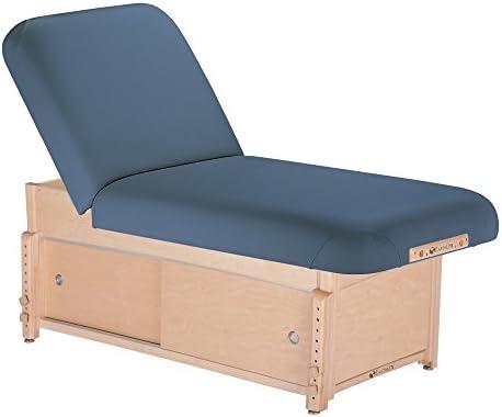 Top 10 Best earthlite basics fleece massage table warmer Reviews