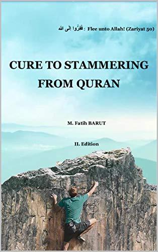 For stammering remedies Stammering