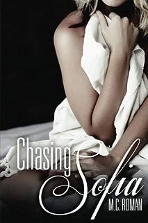 Chasing Sofia (Nights in Madrid) (Volume 3)