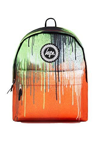 HYPE Slime Drips Backpack