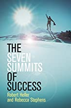 The Seven Summits Of Success