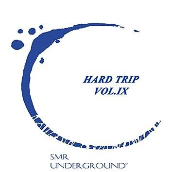 Hard Techno Trip Vol.IX