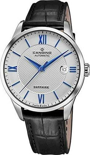 Reloj Candino Automatic C4707/1