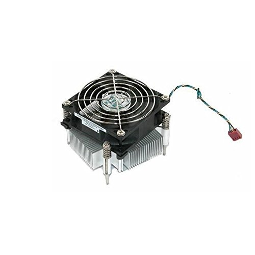 Lenovo 0A65259 ThinkStation E31 TS440 Heatsink & Fan Assembly