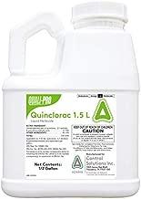 Quinclorac 1.5 L -(1/2 gal.) compare to Drive XLR8- Kills Crabgrass