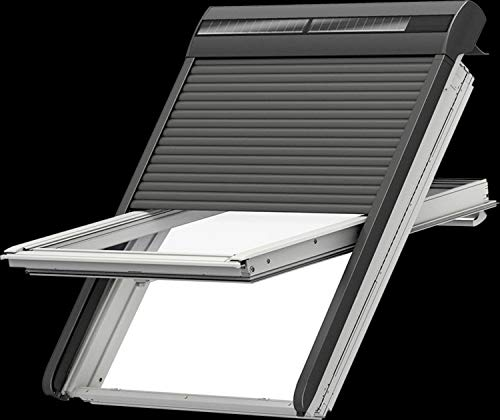 Velux Original INTEGRA®