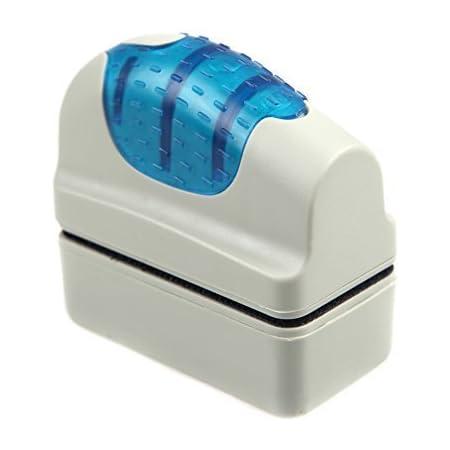Sobo SB-BMIN Aquarium Magnetic Cleaner