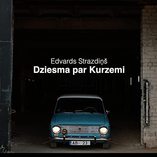 Edvards Strazdiņš