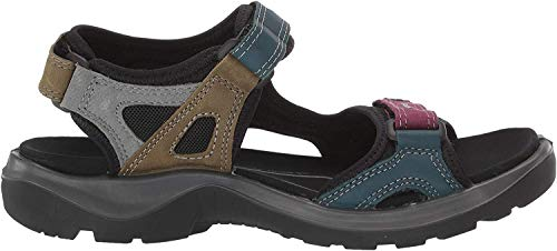 ECCO Offroad sneakers voor dames