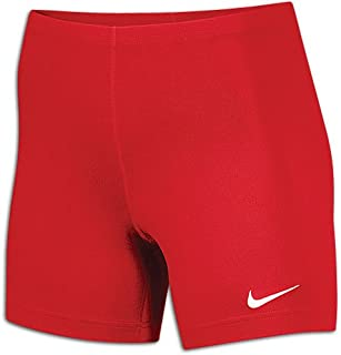 Nike Womens Team Ace 5