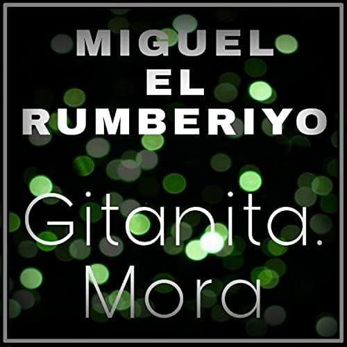 Miguel El Rumberiyo