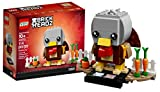 LEGO 40273 Turkey Brick Headz