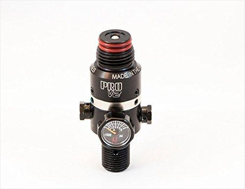 Ninja Paintball Pro V2 Regulator SLP - 4500 psi