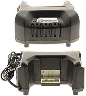 Amazon.es: 50 - 100 EUR - Baterías / Piezas de repuesto para ...