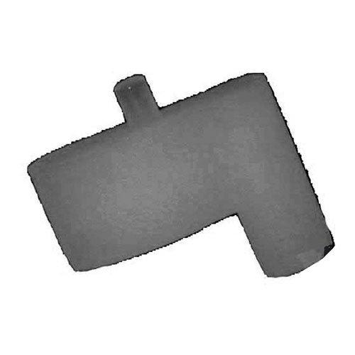 Starthaken, kompatibel mit Stihl, Modelle: 09, 010, 011, 012, 021, 023, 024, 025, 026, 028, 034, 036, 044 und 060, MS440/460, MS170