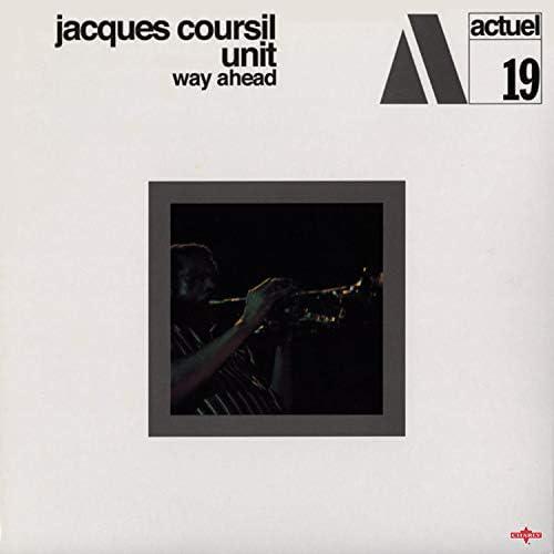 Jacques Coursil Unit
