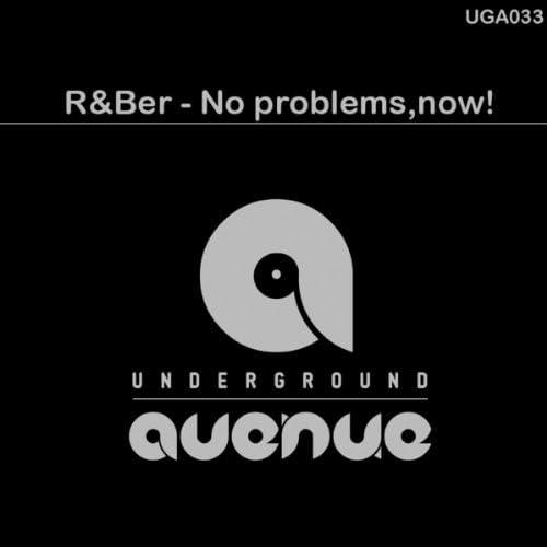R&Ber