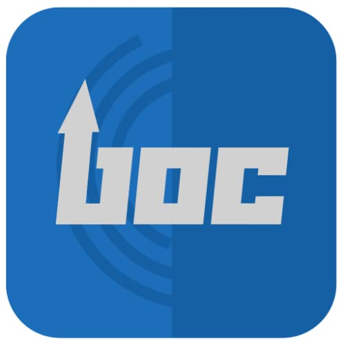 Binärer Optionen Coach - Kindle App zum Binären Optionen Handeln lernen