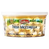 Evaxo Marinated Mozzarella, 1 pk. / 40 oz