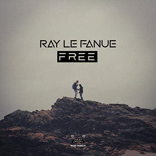 Ray Le Fanue