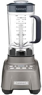 Cuisinart Hurricane Pro 2.25 Peak High Performance Blender CBT1500