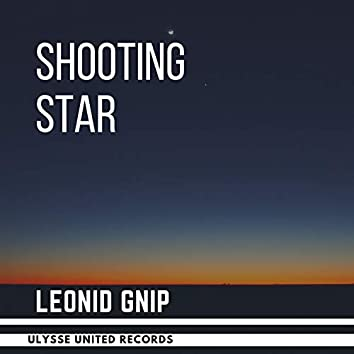Shooting Star (Dub Mix)