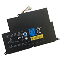 新品LenovoノートパソコンバッテーLenovo E220S S220 42T4932 42T4976交換用のバッテリー 電池互換43Wh 14.8V