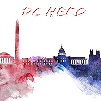 DC Hero