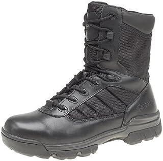 843ce3c9d54 Amazon.co.uk: Bates: Shoes & Bags
