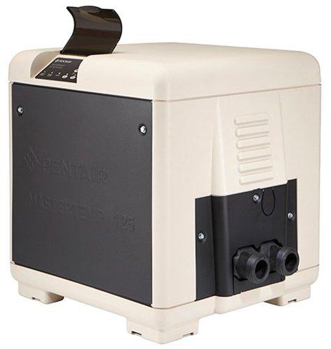 Great Deal! Pentair MasterTemp Propane Gas Heater (125,000 BTU)