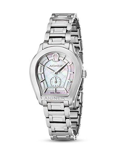 AIGNER Schweizer Uhr Vicenza A111201