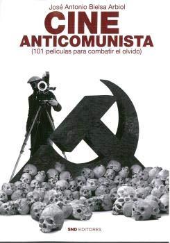 Cine Anticomunista