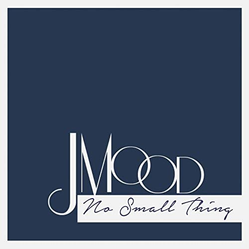 J-Mood