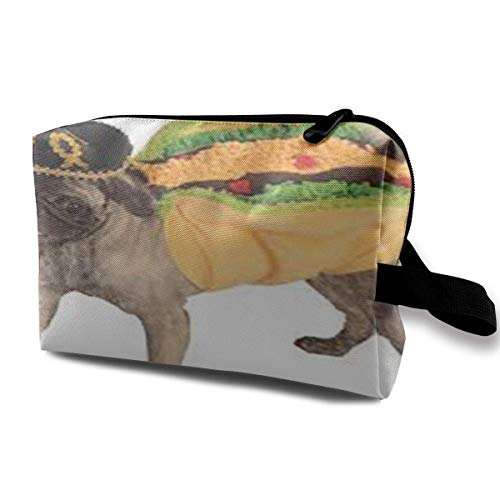 Taco Cat Regalo Foodie Kitty Cat Divertente Foodimportladies...