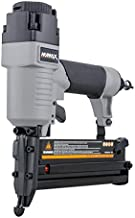 NuMax S2-118G2 Pneumatic 2-in-1 18-Gauge 2